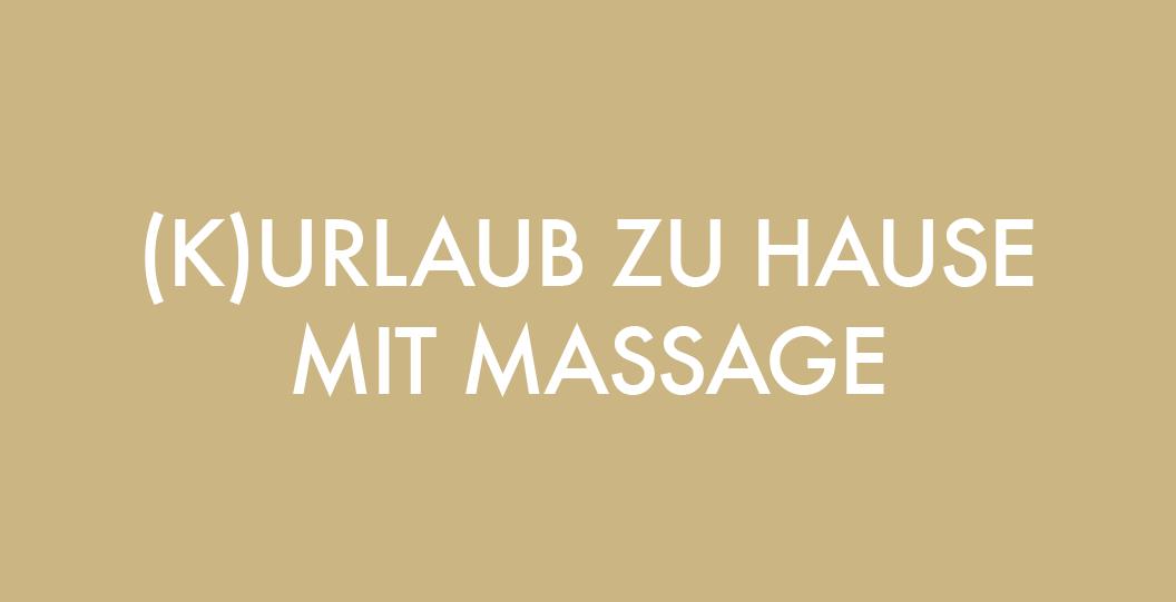 TouchLilfe Wellness Massage buchen in der Nähe