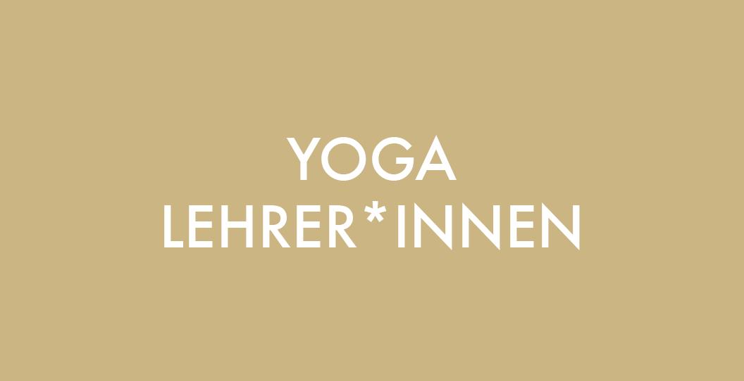Massage Ausbildung für Yoga Lehrer