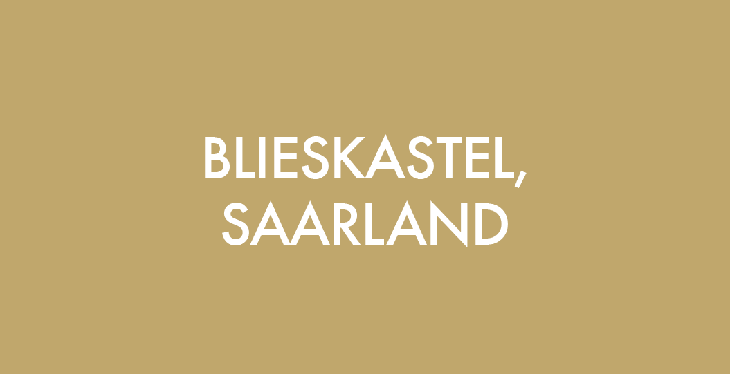 Saarland. Massageausbildung, Massageseminare bei TouchLife