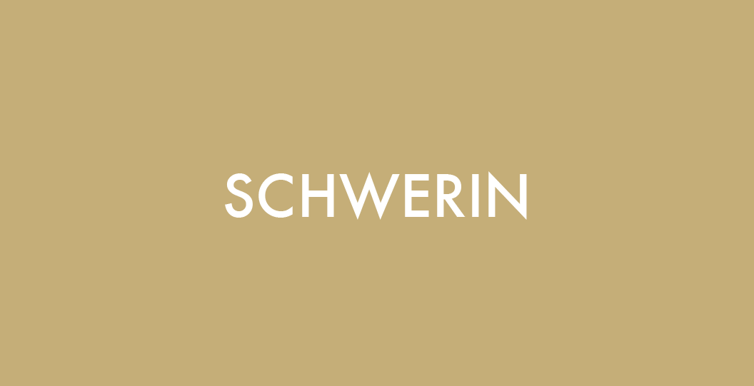 Schwerin, Mecklenburg-Vorpommern. Massageausbildung, Massageseminare bei TouchLife.