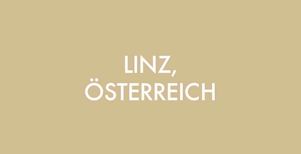 Linz, Österreich. Ganzheitliche Massageschule nach TouchLife