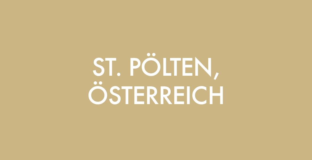 St. Pölten, Niederösterreich, Massageausbildung, Massageseminare bei TouchLife