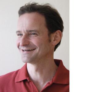 Martin Klein, Fachbereichslehrer TouchLife-mobil Massage