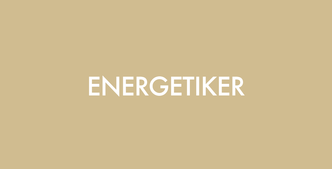 Energetiker, Gesundheitsberuf in Österreich